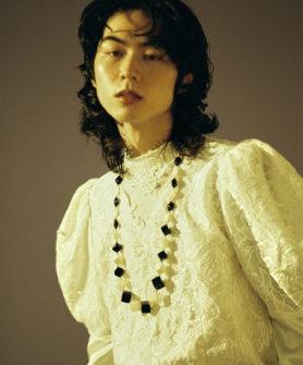 Ryosuke Igawa