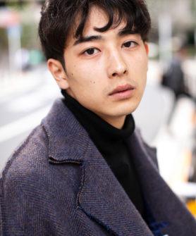 Tasuku Inoue