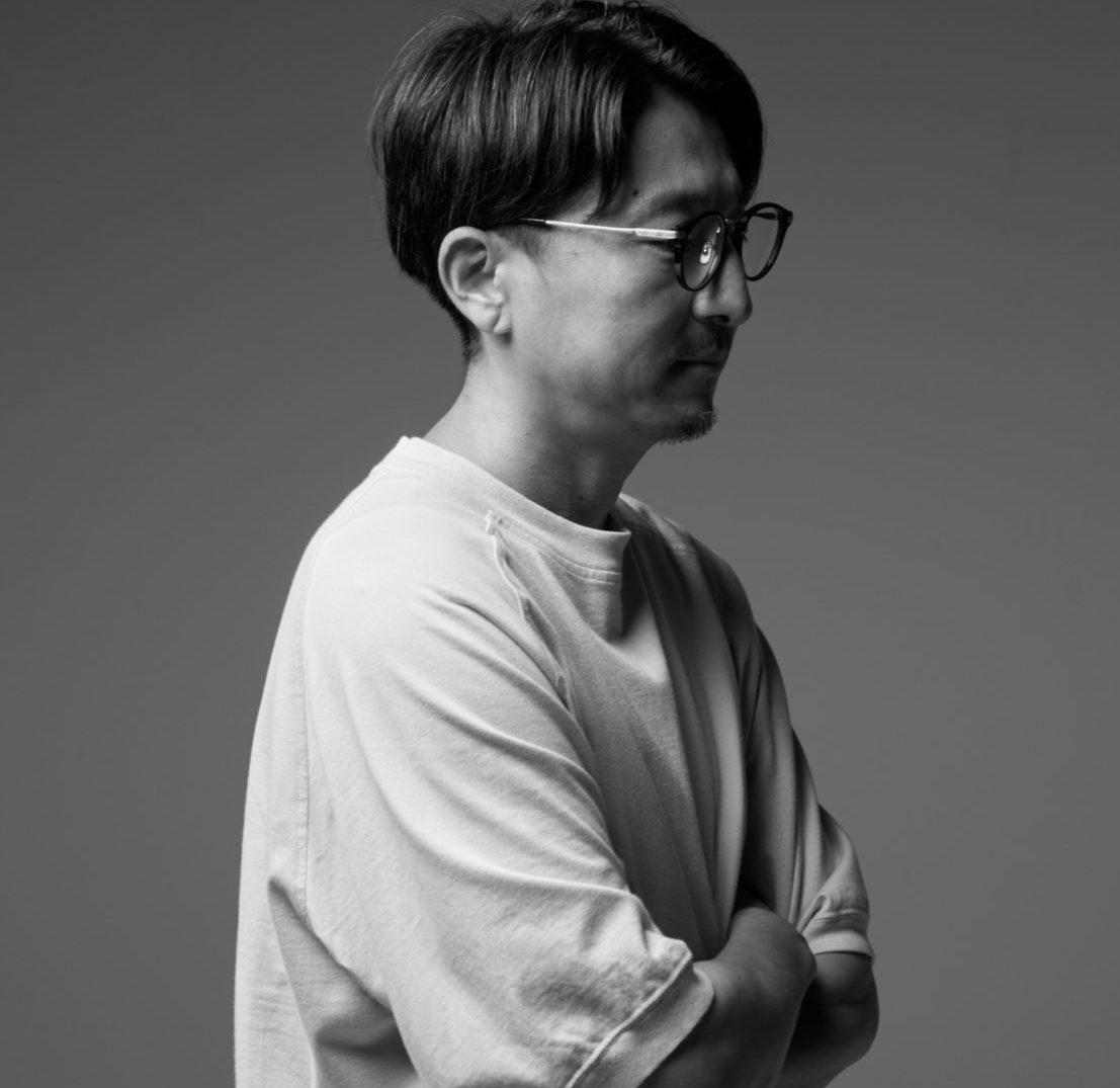 Tatsuya Yamanaka