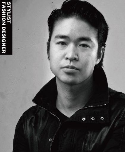 Eiji Ichikawa