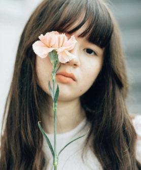 Emma Nakayama