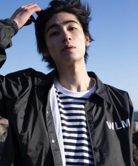 Yuto Hirai