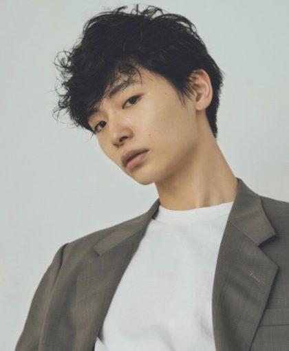 Yu Aoyama