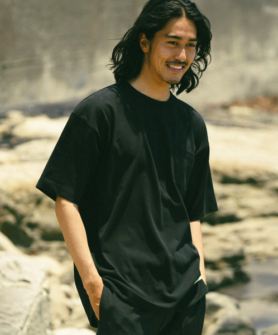 Kai Kato