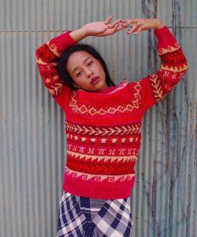 Hasana Nakamura