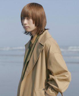 Ryoga Ochi