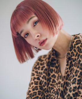 Serena Yarimizu