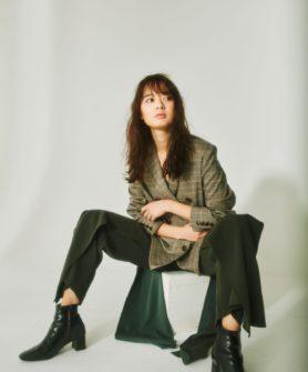 Asuka Nakajyo