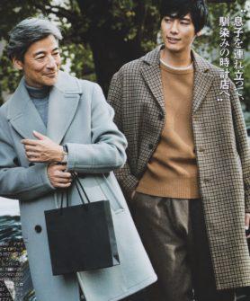 Keisuke Ishizaki