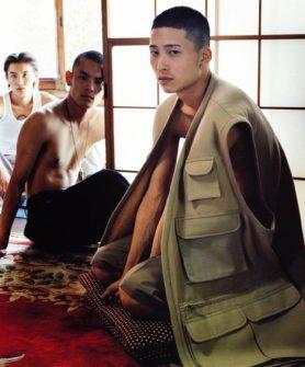 Taikou Itai