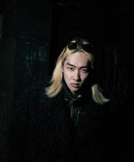 Kaiga Nakamura
