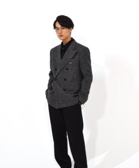 Kosuke Kuroyanagi