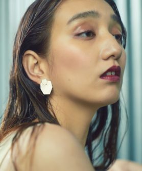Mijika Nagai