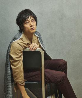 Takumi Nishimura