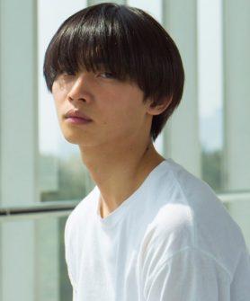 Yuuki Tanii