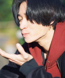 Yu Hanashiro