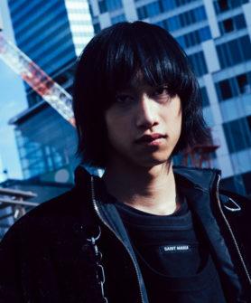 Taikan Takahashi