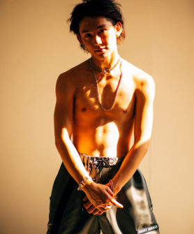 Kazuhide Osawa