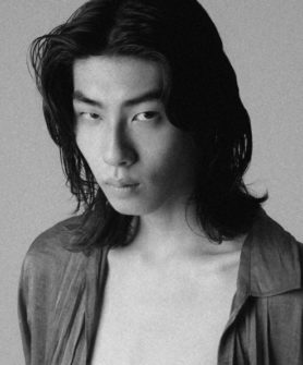 Shoya Koike