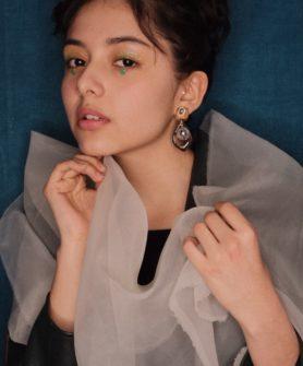 Emilia Valentina