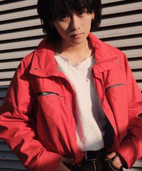 Makishi Uratsuka