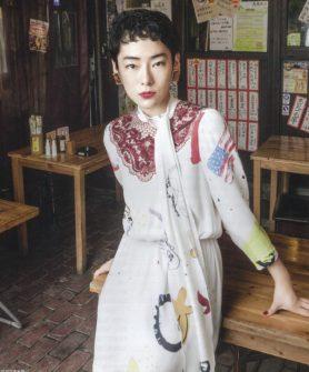 Sayo Akasaka