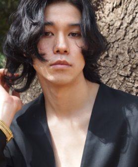 Hinata Sano