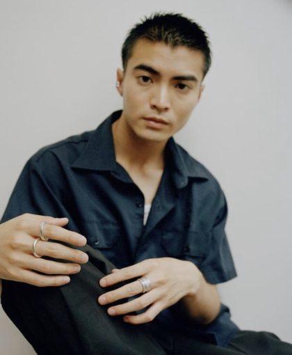 Gakuto Uehara