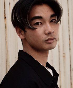 Taiga Ito