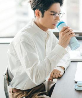Harunobu Komazawa