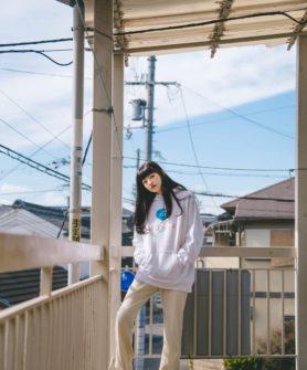 Tsukine