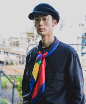Koei Kunishige